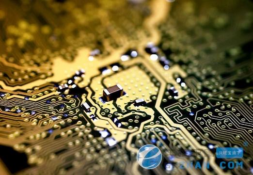 集成电路不仅仅成为现代产业和科学技术的基础